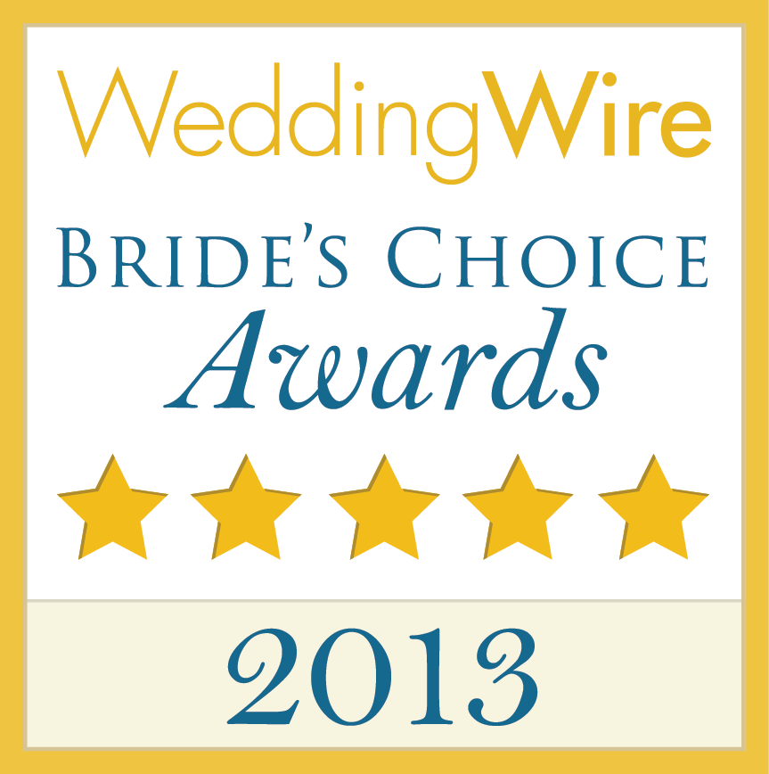 McShea Photography, Best Wedding Photographers in Philadelphia - 2013 Bride's Choice Award Winner