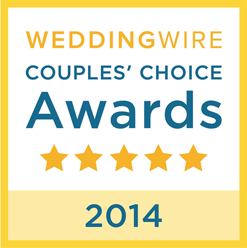 McShea Photography, Best Wedding Photographers in Philadelphia - 2014 Couples' Choice Award Winner